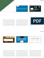 aldehid.pdf