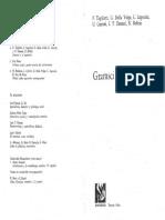 togliatti Gramsci_y_el_marxismo.pdf