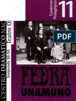Unamuno 11-FEDRA-98-99.pdf