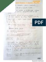 P09 Resuelta Microeconomía I