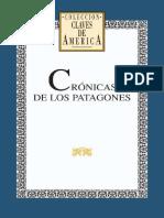 Cronicas-de-los-patagones.pdf