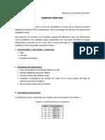 Ejercicio-Qgis-Arcview-22-02-16