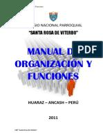 FUNCIONES DE LOS AUXILIARES.pdf