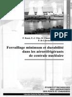 ERLPC-OA-LCPC-OA38.pdf
