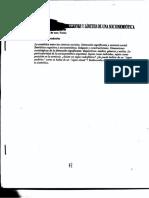 JLF_Intersecciones3.pdf