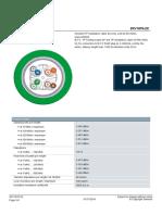 6XV18782C_datasheet_en (1)