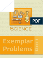 6 - Std'10 - Science - Exemplar Problems.pdf