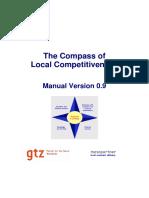 Compass Manual v09-1