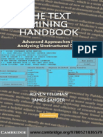 The Text Mining Handbook.pdf
