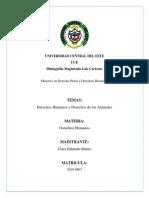 PRESENTACION UNIVERSIDAD CENTRAL DEL ESTE.docx