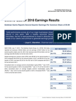 2018 q2 Results