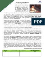lecturas textos descriptivos (2).pdf