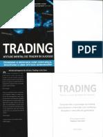 Trading in the Zone - Português (1)