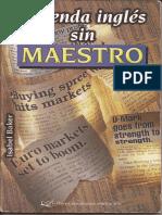 Aprenda-Ingles-Sin-Maestro.pdf
