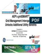 82866647-AEP-s-GridSMART-Grid-Management-Interoperability-Unlocks-Additional-Utility-Benefits.pdf