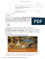 History Notes_ Vedic Literature Part – II.pdf