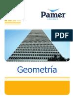 Geometría 1° Año Secundaria2
