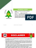 01 - Prof Sri - Difteri workshop  IDAI Banten 2018.pdf