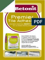 Betonit Premier.pdf