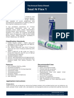 Bostik Seal N Flex (Technical Data Sheet).pdf