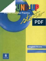 englishgrammarbook-round-upstarter-practice-150115063708-conversion-gate01.pdf