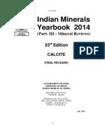 07292016151254Calcite-2014-Final