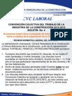 CVC Labor..