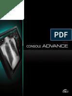 266818996-Console-Advance_2.pdf