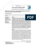 3033-Article Text-5948-1-10-20140310.pdf