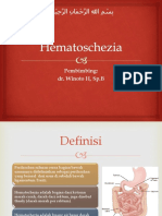Hematoschezia.pptx