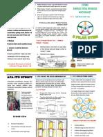5 Pilar STBM.pdf