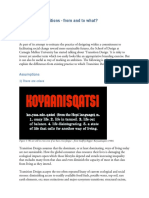 Design_for_Transition_-_from_and_to_what.pdf