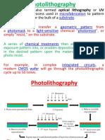 WINSEM2015-16_CP0573_10-Mar-2016_RM01_Module-5---Part-II