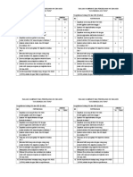Kuesioner ABAT (Revisi)
