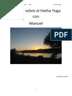 219979945-Charlas-sobre-el-Hatha-Yoga-con-Manuel-Medina-docx.pdf