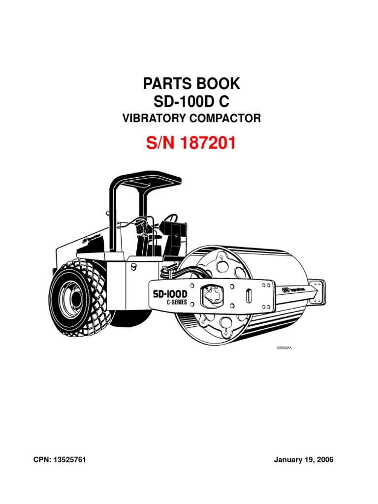152569421-Manual-Compactador-Ingersoll-Rand.pdf