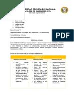 sanchez, carchipulla, awudu, gonzales y carvajal.pdf