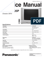 TV+PANASONIC+TC-20KL05P+-+CHASSIS+GP31 (1).pdf