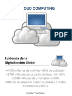 Cloud Computing.pptx (1) (3).pptx