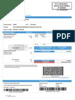 ACSA_DOCUMENTO.pdf