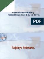 operatoriaii-090806092104-phpapp01
