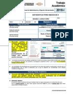 TA-ESTADISTICA NEGOCIOS PARA NEGOCIOS II-NACIONAL 2018-1-M2.docx