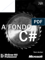 A fondo c# - Edark -.pdf
