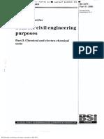 1377-Part 3-1990-Inc Amend1-Soils for Civil Engg Purposes