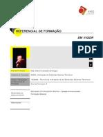 522065_Técnico Instalador de Sistemas Solares Térmicos