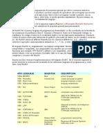 90893326-Manual-Basico-Lenguaje-BASIC.pdf