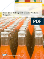 direct-store-delivery-for-consumer-products-companies.pdf