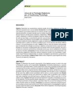 Signos acusticos de la Fisiologia deglutoria.pdf