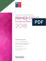 Manual Primer Ciclo (1)