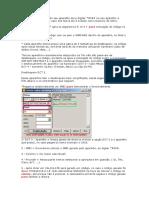 Desbloquear Celular2.doc